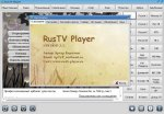 RusTV Player v3.2