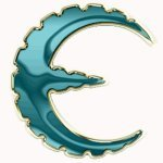 Cheat Engine 6.7