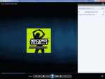 Windows Media Player 12, 11