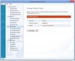Auslogics Registry Cleaner 4.3.0.0
